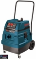 Bosch Tools 3931A-PBH 13 Gallon **HEPA** Wet + Dry Vacuum Cleaner