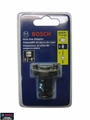 "Bosch Tools AN02-C 1-1/4"" - 6"" Universal Quick-Change Adapters"