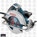 "Bosch Tools CS10 7-1/4"" Circular Saw OB"