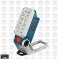 Bosch Tools FL12 12V Max 10x LED Worklight (Tool Only) O-B
