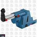 Bosch Tools GDE18V-16 SDS-PLUS Dust Collector