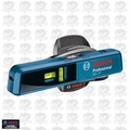 Bosch Tools GLL1P Combination Point and Line Laser Level