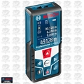 Bosch Tools GLM 50 C 165' Laser Distance Measurer