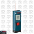 Bosch Tools GLM15 Compact Laser Measure 50 Ft.