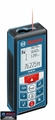 Bosch Tools GLM80 265' Laser Distance + Angle Measure Ships from Prospect CT