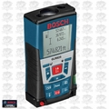 Bosch Tools GLR825 825' Laser Distance Measurer