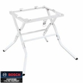 Bosch Tools GTA500 GTS1031 Folding Table Saw Stand