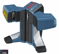 Bosch Tools GTL3 Wall/Floor Covering Laser