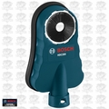 Bosch Tools HDC200 SDS-max Dust Collection Attachment
