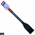"Bosch Tools HS1915 2"" x 12"" SDS-Max Scraping Chisel"