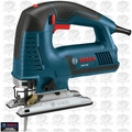 Bosch Tools JS572EK-RT Top Handle Jig saw