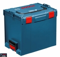 Bosch Tools LBOXX-4 Storage Case