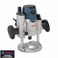Bosch Tools MRP23EVS 2.3 HP Plunge Router