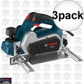 "Bosch Tools PL1632 3x 3-1/4"" Handheld Electric Planer"