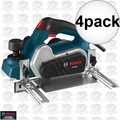 "Bosch Tools PL1632 4x 3-1/4"" Handheld Electric Planer"