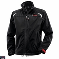 Bosch Tools PSJ120S Mens 12V Max Heated Jacket Kit - Small