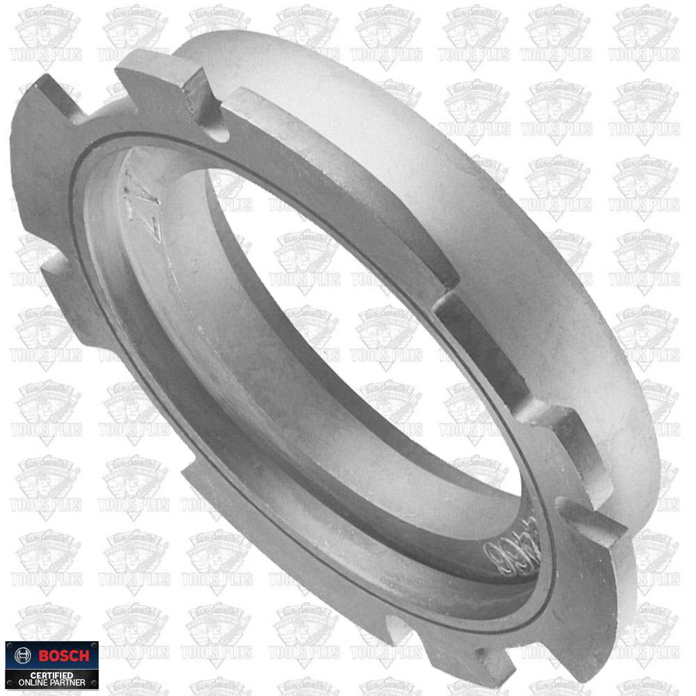 Bosch Tools RA1100 Threaded Template Guide Adapter