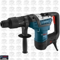 "Bosch Tools RH540M-RT 1-9/16"" SDS MAX Rotary Hammer Drill RECON"