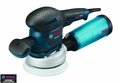 "Bosch Tools ROS65VC-5 5"" Rear-Handle Random Orbit Sander Kit w/ Vibe Control"