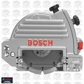 """Bosch Tools TG500 5"""" Tuckpointer Guard (blade not included)"""