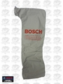 Bosch Tools TS1004 Table Saw Dust Collector Bag
