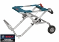 Bosch Tools TS2000 Gravity Rise Table Saw Stand
