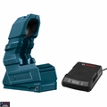 Bosch Tools WC18CH Wireless Battery Charger and Mobile Holster