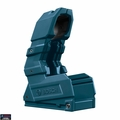 Bosch Tools WC18H 18V Wireless Charger Holster