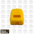 Bostitch 189900 Replacement Rubber Tip for SB1850BN