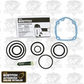 Bostitch BOSCAP-RK Cap Rebuild Kit