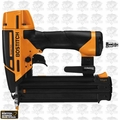"Bostitch BTFP12233 Smart Point 5/8"" to 2-1/8"" 18GA Brad Nailer Kit"