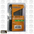 """Bostitch FN1540 1MSS 1,000 2-1/2"""" 15GA FN Style Angle Finish Nails"""