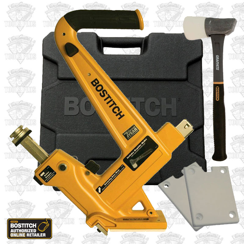 flooring and well engineered non installation both hardwood home can you install nailer as that for how project floor guide a improvement to wood diy do