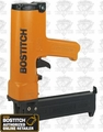 Bostitch MIII812CNCT Industrial Concrete Nailer