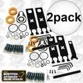 Bostitch MIIISK MIII Rebuild Kit 2x