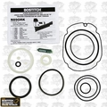 Bostitch N89ORK Rebuild Kit for F21, F28, F33 + N89C