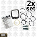 Bostitch ORK11 Genuine Bostitch Service Repair Kit O-Ring Kit 2x