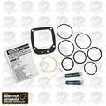 Bostitch ORK11 Genuine Bostitch Service Repair Kit O-Ring Kit