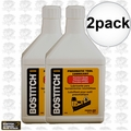 Bostitch PREMOIL-20OZ 20oz Pneumatic Tool Lubricant 2x