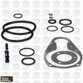Bostitch RBK9 MIII Rebuild Kit