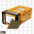 """Bostitch S12D-FH 2,000 3-1/4"""" 28° Wire Collated Framing Nails"""