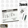 Bostitch TVA6 Service Repair Kit Trigger Assembly 2x