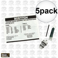 Bostitch TVA6 Service Repair Kit Trigger Assembly 5x