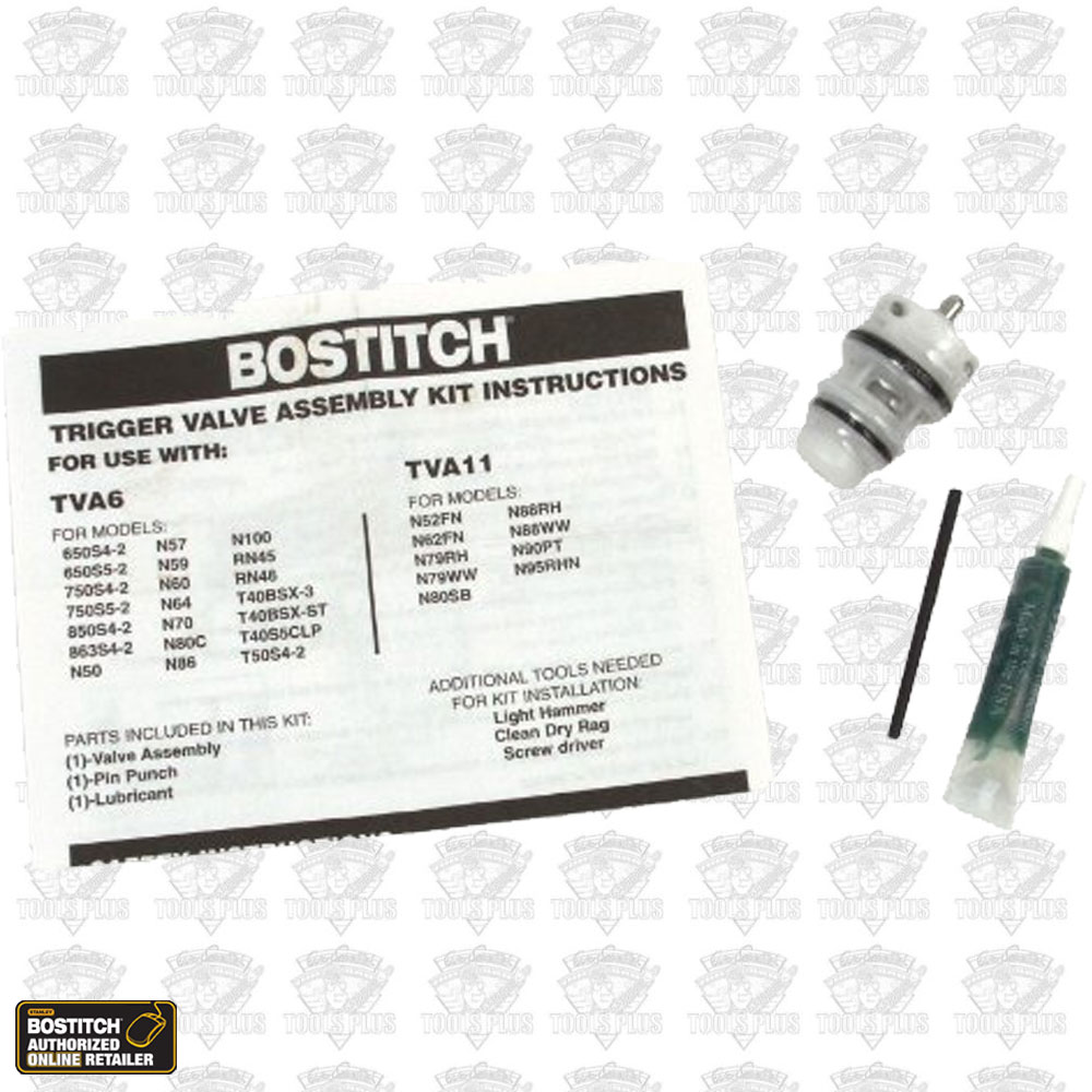 N100 Bostitch Nailer Parts Diagram - Auto Wiring Diagram Today •