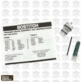 Bostitch TVA6 Service Repair Kit Trigger Assembly