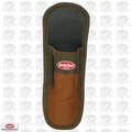 Bucket Boss 54042 Utility Knife Sheath