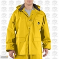 Carhartt 100100 Men's Surry PVC Rain Coat