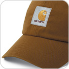 Carhartt Hats and Hoods