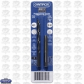 Champion Cutting Tools 06544 10-32 Tap + #21 Drill Bit Combo Pack