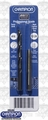 Champion Cutting Tools 06545 12-24 Tap + #16 Drill Bit Combo Pack